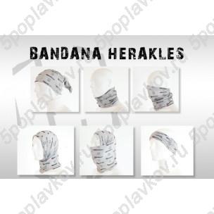 Бандана Herakles Bandana Tube