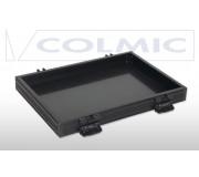 Добавочный модуль для платформ Colmic Modulo Allum Porta Lenze (H-4 см)