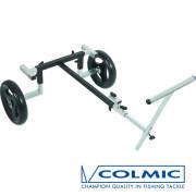 Транспортная система универсальная Colmic PRO (без колес)
