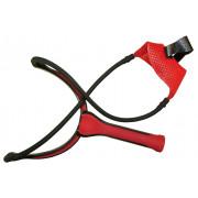 Рогатка для прикормки Colmic Devil Pult 7 мм