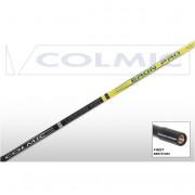 Ручка подсачека телескопическая Colmic Eron Pro