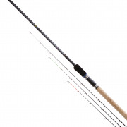 Удилище Middy 4GS Baggin Feeder Rod