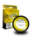 Шнур плетёный Power Pro 135м Zero Aqua Green