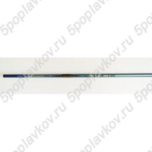 Удилище маховое Shimano Catana BX TE 3-400
