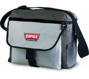 Сумка Rapala Sportsman 12 Shoulder Bag серая