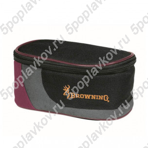 Чехол для катушек Browning