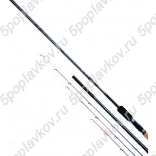 Удилище фидерное Middy 4GS Distance Feeder Rod