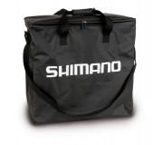 Сумка Shimano Net Bag Triple