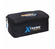 Сумка для аксессуаров Middy Xtreme Accessory Case (4 л)