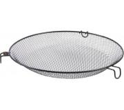 Сито для прикормки Traper (42 см)