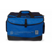 Сумка Preston Compettition Luggage 45L Caryall