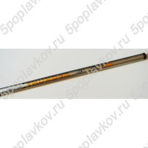Ручка штекерная для подсачека Colmic Thunder