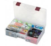 Коробка Plano 2-3780-00 для приманок и аксессуаров