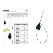 Поплавок Maver Rambo