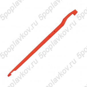 Экстрактор Middy Combo Specimen Disgorger