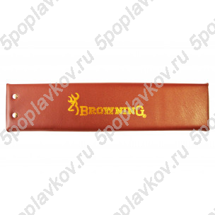 Поводочница Browning Hook Length Wallet