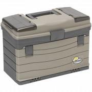 Ящик Plano Guide Series 4-Drower Box