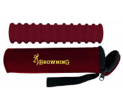 Поводочница Round Rig Wallet Browning 8518027