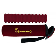 Поводочница Browning Round Rig Wallet