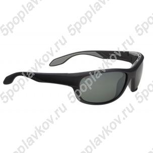 Очки Rapala Sportsman's Mirror RVG-232A
