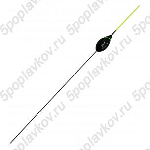 Поплавок Maver Sensor
