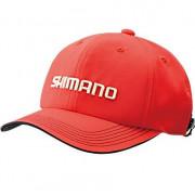 Кепка Shimano Basic Cap