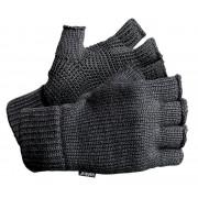 Перчатки вязанные Rapala Varanger