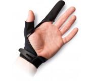 Защита для пальца (напальчник) Rapala ProWear Index