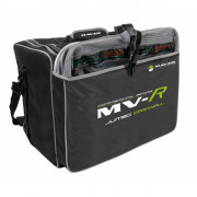 Сумка Maver MVR jumbo carryall