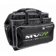 Сумка Maver MVR tackle / bait carryall