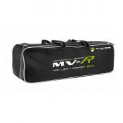Сумка для роликов и подставок-гребенок Maver MVR roller / roost bag