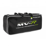 Сумка Maver MVR Tackle / Accessory Bag