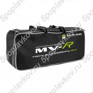 Сумка Maver MVR Tackle / Accessory Bag