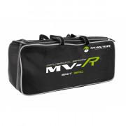 Сумка-холодильник Maver MVR bait bag