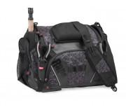 Сумка Rapala Urban Messenger Bag