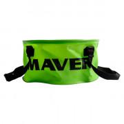 Ведро мягкое Maver EVA Groundbait Bowl Medium
