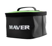 Сумка Maver EVA Mega Bait Bag