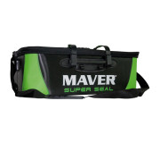 Сумка Maver Super Seal EVA Utility Bag