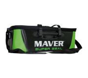 Сумка Maver Super Seal EVA Utility Bag