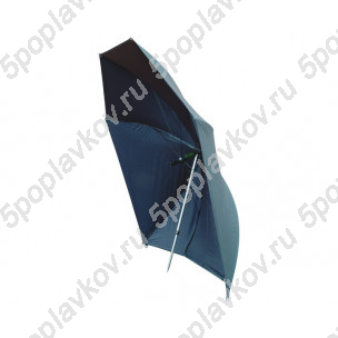 "Зонт Maver 50"" Pole Shipper Umbrella"