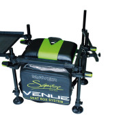 Платформа Maver Signature Venue Seat Box