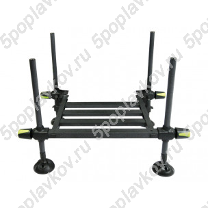 Педана Maver Venue Seat Box Folding Footplate