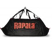 Cумка для взвешивания Rapala ProGuide Hammock