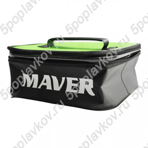 Сумка Maver EVA Accessory Small