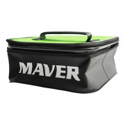 Сумка Maver EVA Accessory Medium