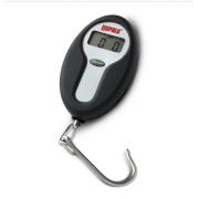 Электронные компактные весы Rapala (12 кг.)