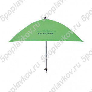 Зонт для насадки Maver Baits Umbrella