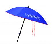 Зонт Colmic Side-Bait (90 х 90 см)