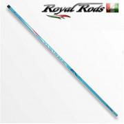 Удилище маховое Royal Rods Vivalto Pole