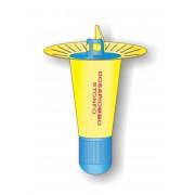 Приспособление для огрузки поплавков Stonfo Dosapiombo 18